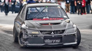 Download Every car they build breaks a record… Video