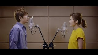 Download 西島隆弘 & 宇野実彩子 / 「Beauty and the Beast」を歌ってみた Video
