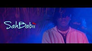 Download SahBabii – Purple Ape ft. 4orever Video
