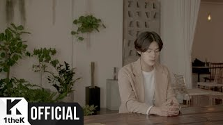 Download [MV] Jin Won(진원) A confession of love(연습했던 고백) Video