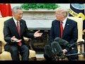 Download 美国观察2017年10月24日 Video