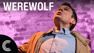 Download Werewolf Video