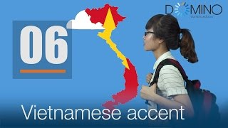 Download Bí kíp phát âm tiếng Anh: Tập 6 - Mẹo chữa Vietnamese accent Video