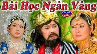 Download Cai Luong Bai Hoc Ngan Vang Video