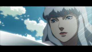 Download Berserk, Golden Age Arc pt. 1: Egg of the King outtakes Video