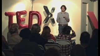 Download Fasting: Awakening the Rejuvenation from Within | Valter Longo | TEDxEchoPark Video