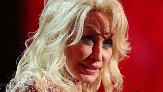 Download The Truth About Dolly Parton's Life Video