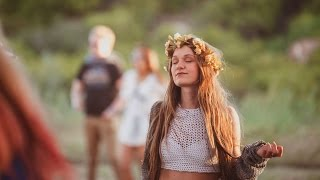 Download PSYCHEDELIC TRANCE MIX - The Best Of 2015 Yearmix Video