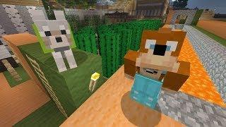 Download Minecraft Xbox - Medicine Mania [195] Video