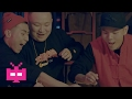 Download SUP x C-BLOCK -顶两口 : Changsha Hip Hop Chinese Rap 长沙中文说唱/饶舌 Video