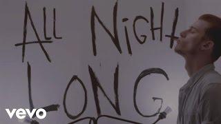 Download Machine Gun Kelly - All Night Long Video