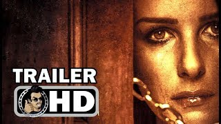 Download BLOOD HONEY Official Trailer (2017) Horror Movie HD Video