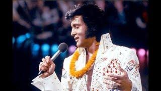 Download Elvis Presley Look Alike !!!!!...Unbelievable... Video