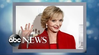 Download Florence Henderson Dead at 82 Video