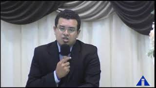 Download REUNIÃO DE DOMINGO 12/01/2020 -PASTOR - FABIANO Video