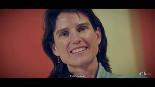 Download Marie Skłodowska-Curie Research and Innovation Staff Exchange (short version) Video