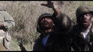 Download [FULL MOVIE] I DIE ALONE (Korean War Action) 2013 Video