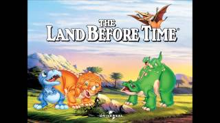 Download 01 - The Great Migration - James Horner - The Land Before Time Video