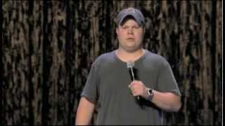 Download John Caparulo: Meet Cap [Full] Video
