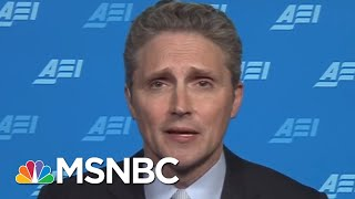 Download Is The U.S. Heading Toward Another Recession? | Velshi & Ruhle | MSNBC Video