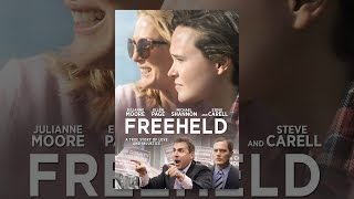 Download Freeheld Video