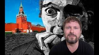 Download Зачем Кремлю ″Немагия″. Миллион на белые прыщики Video