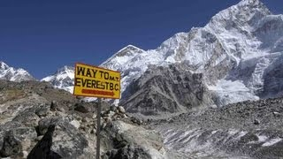 Download The Nepal Documentary Video