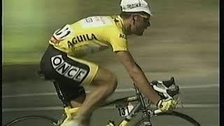 Download 1998 Vuelta a Espana pt 1 of 2 Video