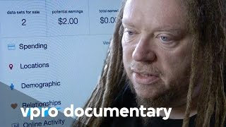 Download The real value of your personal data - Docu - 2013 Video