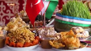 Download Eski Topraklar (Topkapı Türk Dünyası Kültür Mahallesi) Video