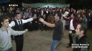 Download Bartın Çayır köyü düğünü Video