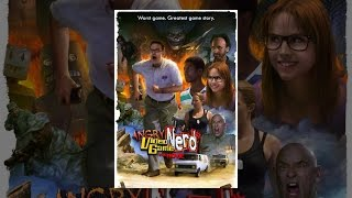 Download Angry Video Game Nerd Video