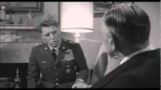 Download Seven Days in May (1964) - John Frankenheimer Video