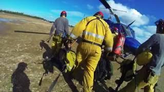 Download Wildland Firefighting - 2016 Fire Season Video