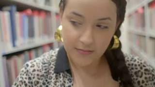 Download Library and Information Science Graduate Program Video