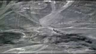 Download Afghanistan - Talliban attack ISAF mision! NEW Real Video!!! Video