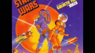 Download Star Wars Theme - Disco version Video