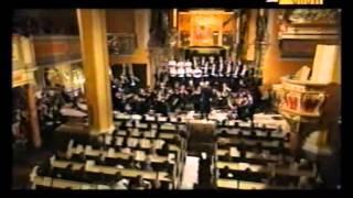 Download A Bach Companion - The Life and Works of Johann Sebastian Bach [Documentary, 2000] Video