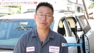 Download 如何看懂车辆故障指示灯? Video