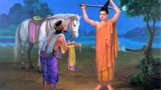 Download Nam Mô Bổn Sư Thích Ca Mâu Ni Phật Video