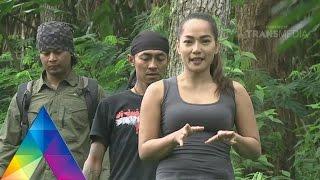 Download BERBURU - BERBURU REPTIL DI KUNINGAN (22/3/16) 3-1 Video