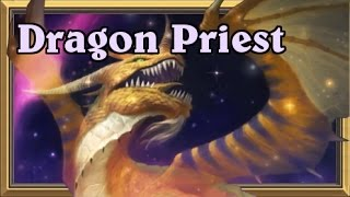 Download Dragon Priest: Being overly hopeful Video
