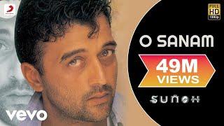 Download O Sanam - Sunoh | Lucky Ali | Video