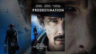 Download Predestination Video