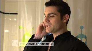 Download Le Jour où tout a basculé - Mon fiance est infidèle - E87S2 Video
