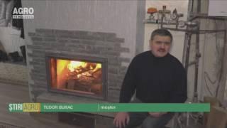 Download Sobele moldovenilor Video