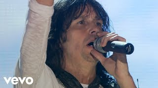 Download Foreigner - I Want to Know What Love Is (Live) Video