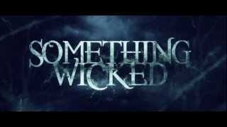 Download Something Wicked Halloween Festival 2012 Teaser - NightCulture & Disco Donnie Presents Video