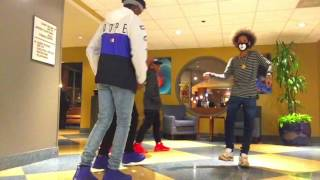 Download Ayo & Teo | Ookay - Thief | Kida The Great & FikShun Video