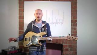 Download The Groove Grid Concept - A ″MUST KNOW″ For Every Bassist /// Scott's Bass Lessons Video